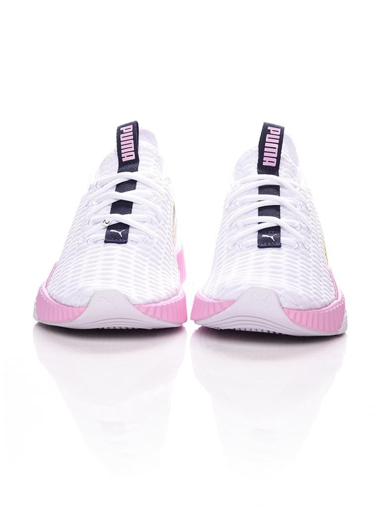 c6c1a2368178 Playersroom | női utcai cipő | Playersroom.hu