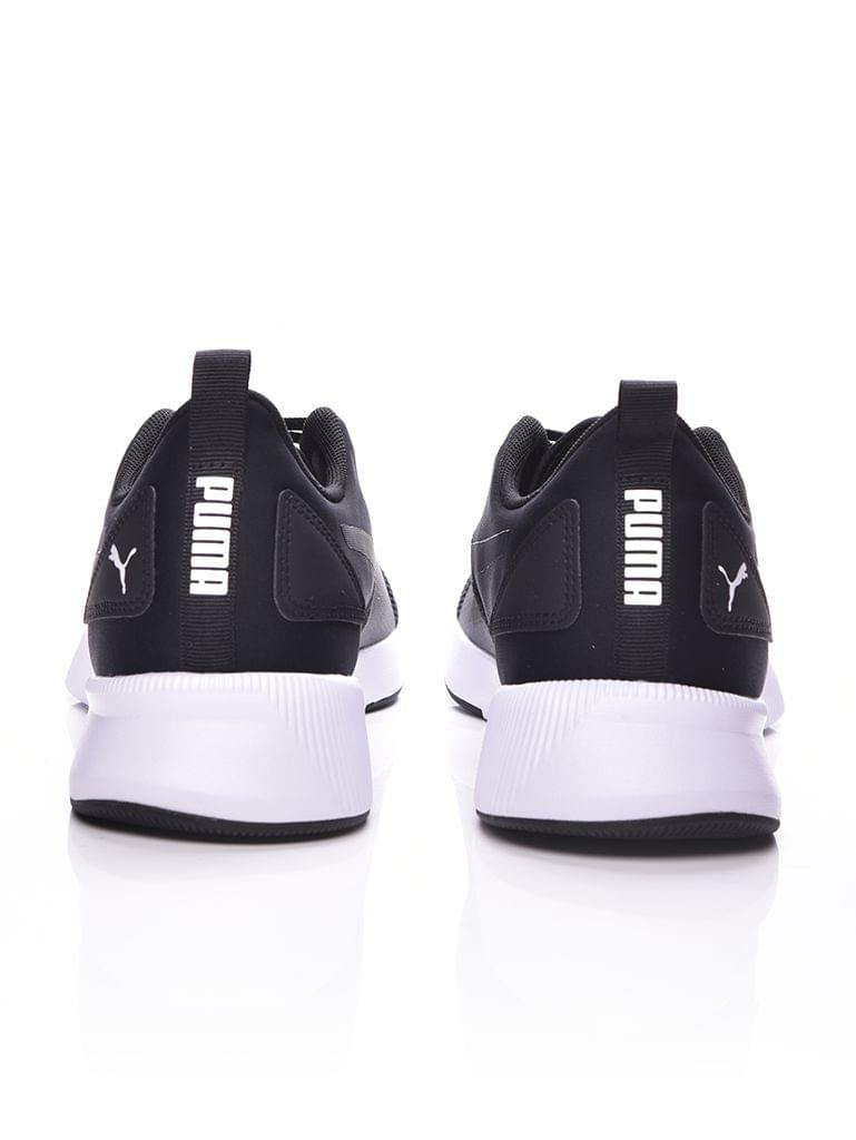 65c0e1a60bb8 Playersroom | férfi futó cipő | Playersroom.hu