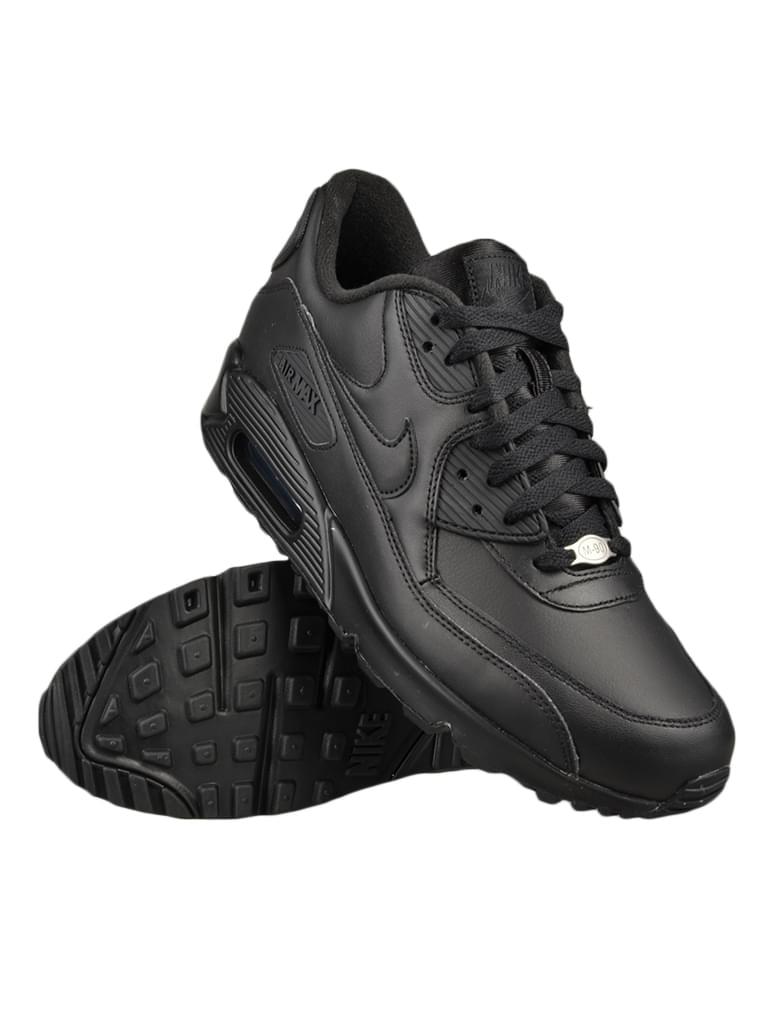Playersroom   férfi utcai cipő   Playersroom.hu