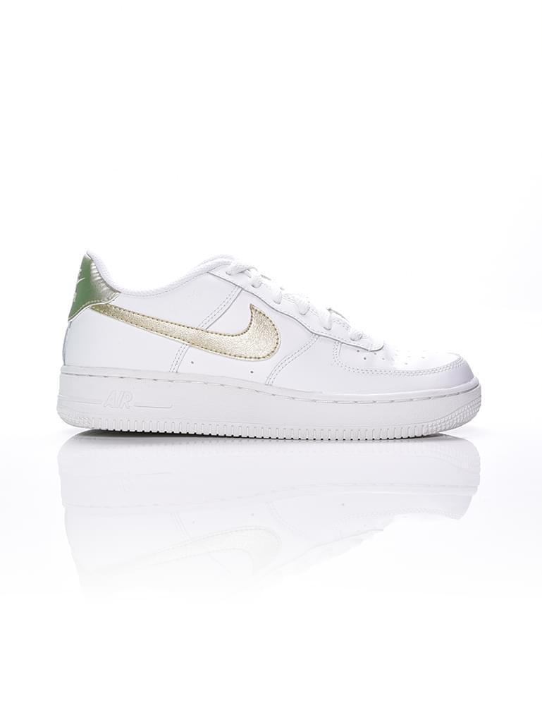 Nike Air Force 1 Flyknit 2.0 cipő. Nike HU