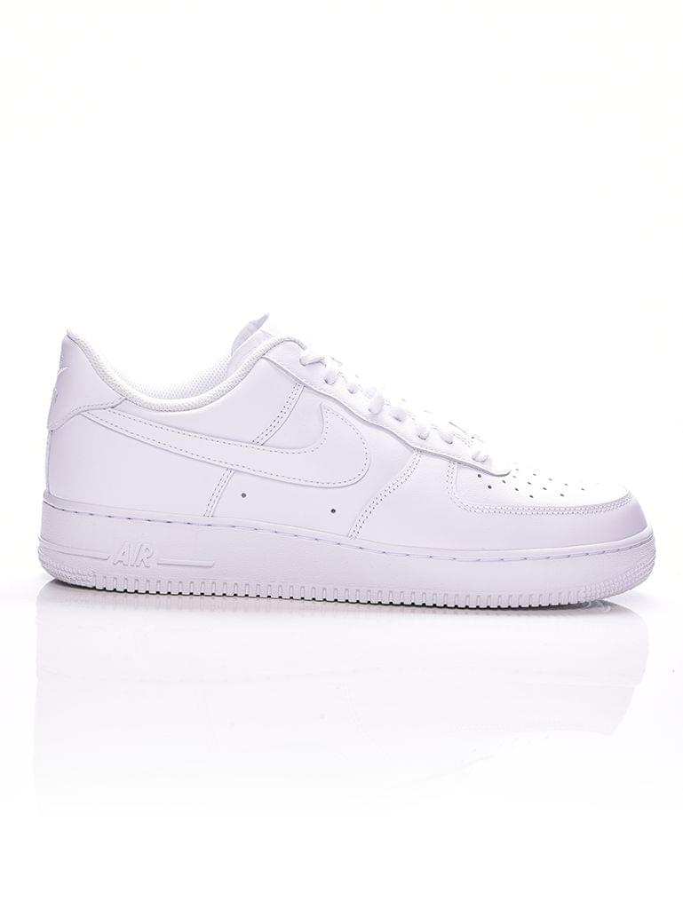 Nike Air Force 1 51bc7d1ec1