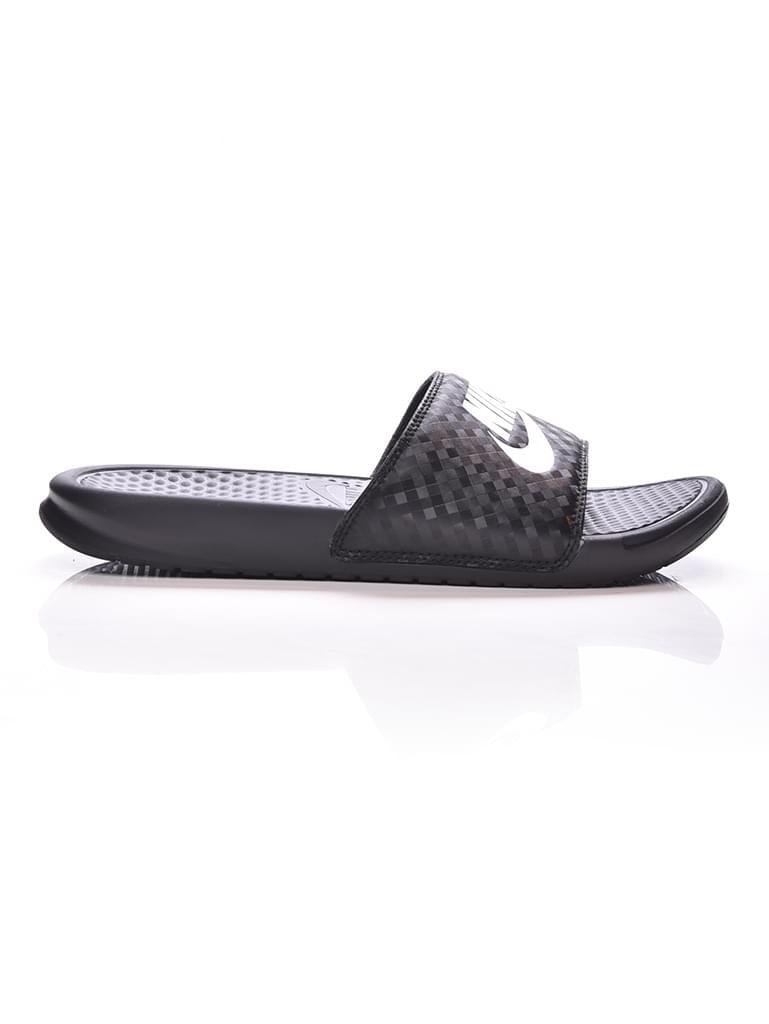8133cbd2ad25 PlayersFashion.hu - Nike női papucs - NIKE BENASSI JDI