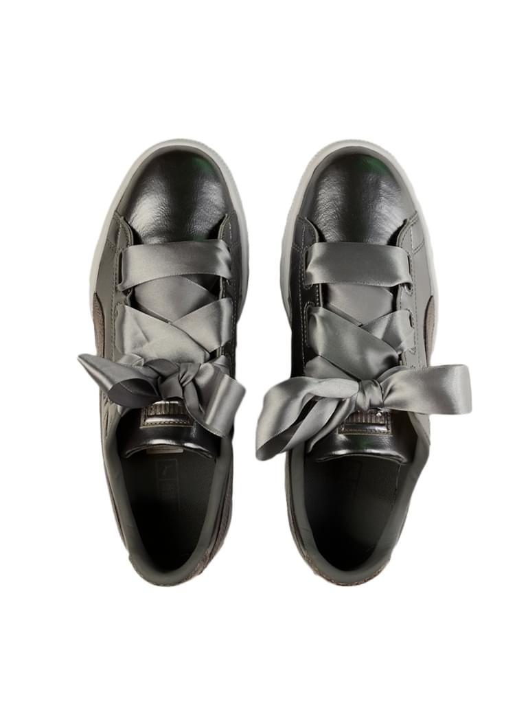 551064d1c8 Playersroom | kamasz lány utcai cipő | Playersroom.hu