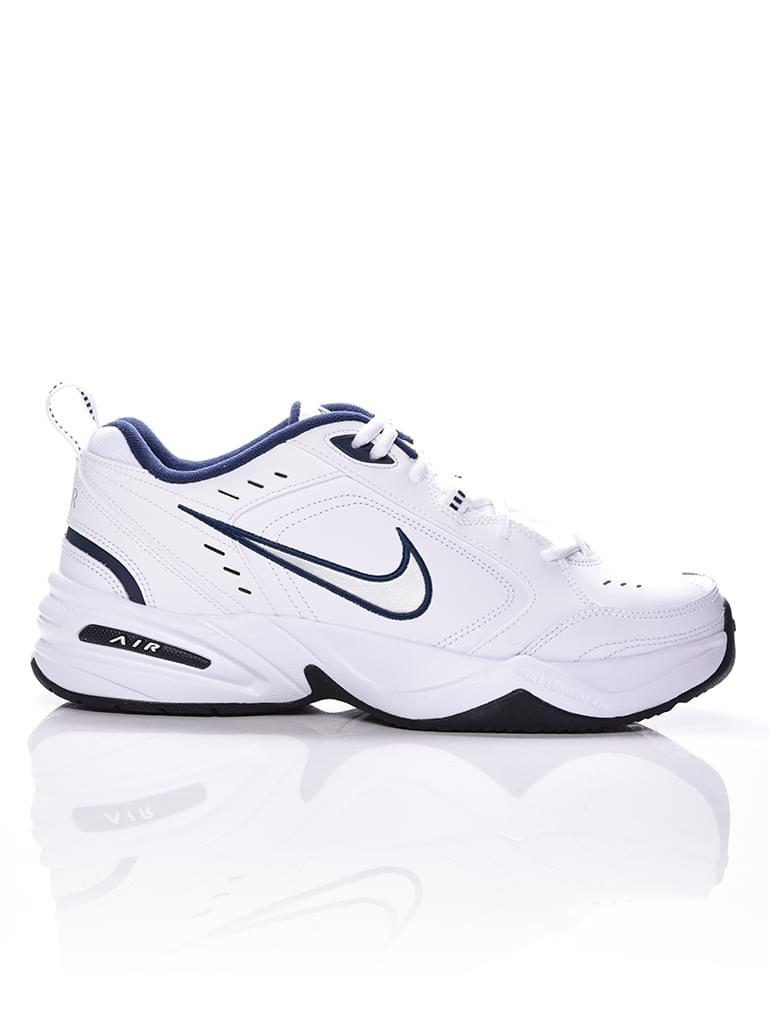 PlayersFashion.hu - Nike férfi CROSSFIT - NIKE AIR MONARCH IV TRAINING 0c56ea6fd7