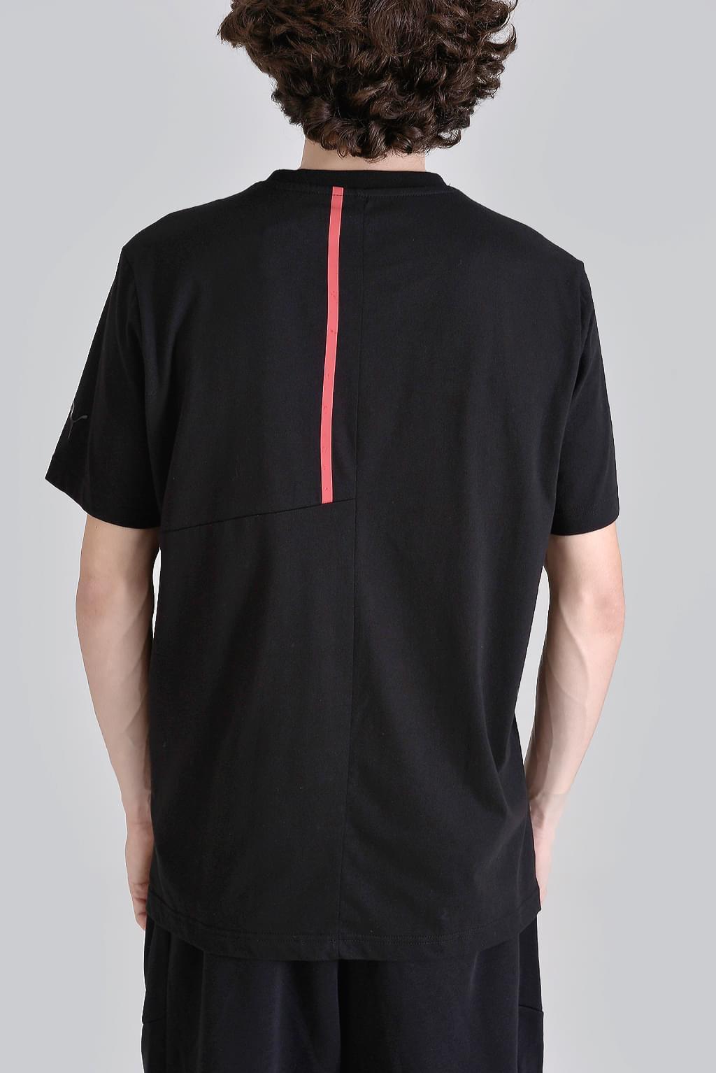 12af7ef919f0 Playersroom | férfi rövid ujjú t-shirt | Playersroom.hu