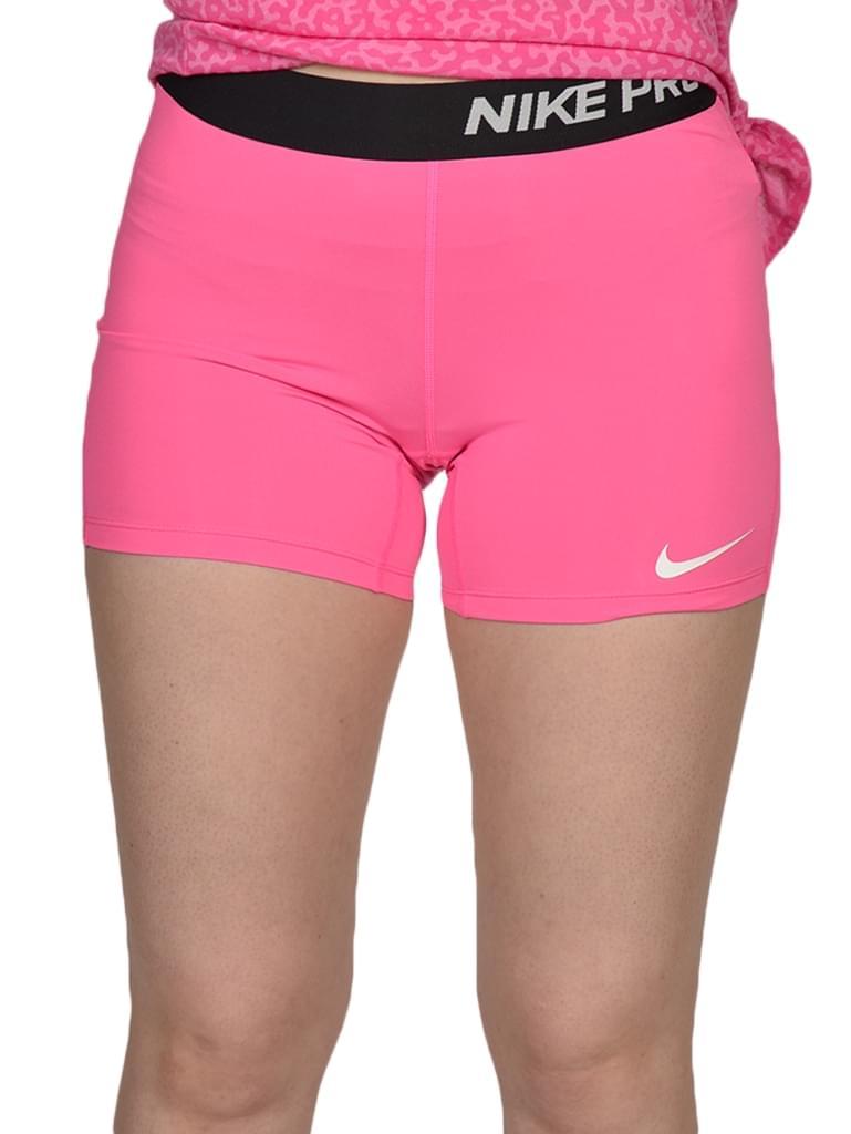 28cb63903b PlayersFashion.hu - Nike női fitness - NIKE PRO BOY SHORT YTH
