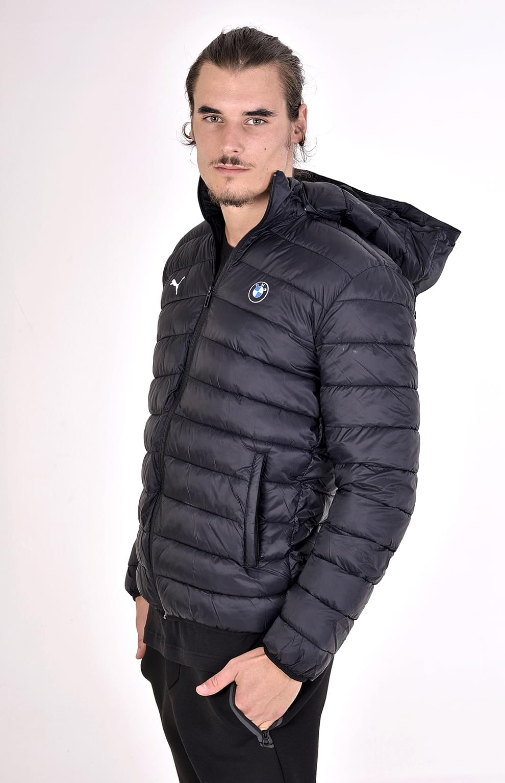 Playersroom | férfi utcai kabát | Playersroom.hu