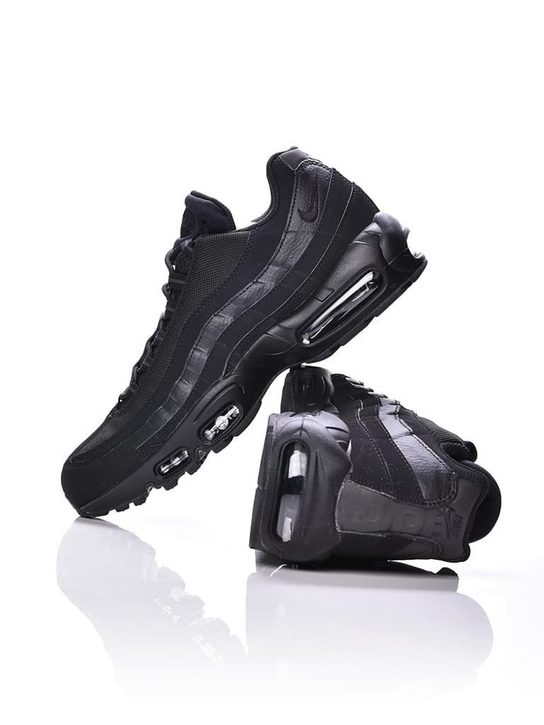Nike AIR MAX 95 0d12f8ffea