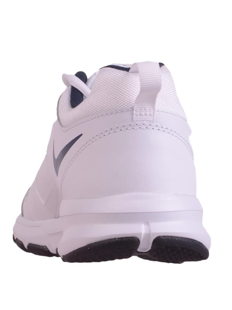 PlayersFashion.hu - Nike férfi CROSSFIT - NIKE T-LITE XI 9fa13a3b66
