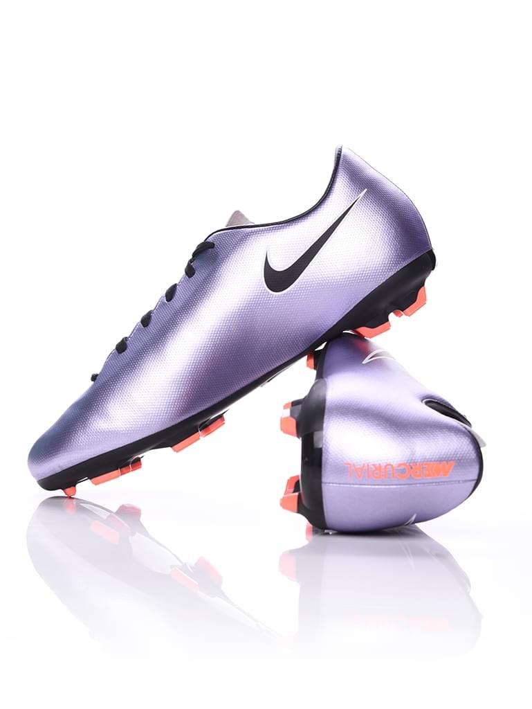 PlayersFashion.hu - Nike férfi foci - NIKE MERCURIAL VICTORY V (FG) f2d08ba2cc