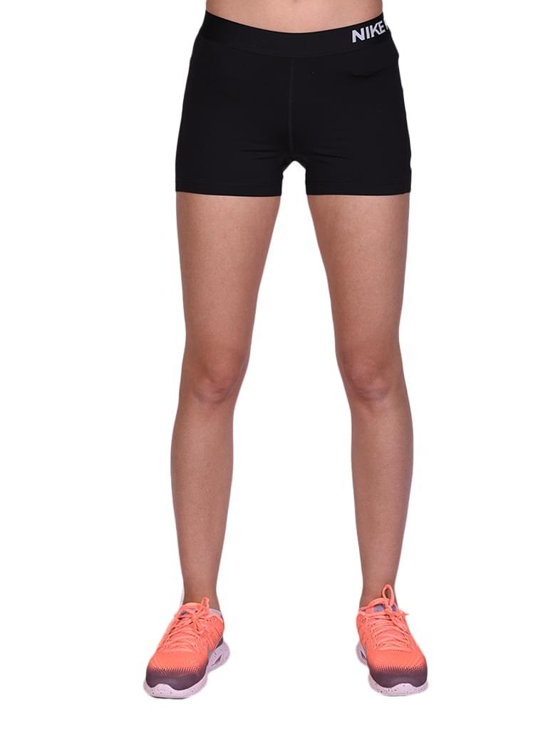 3fd43610e4 PlayersFashion.hu - Nike woman -