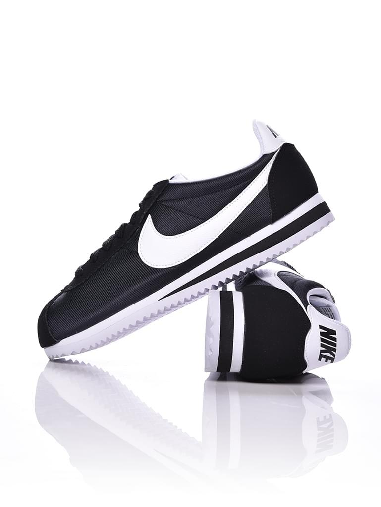 ... Cipő   Utcai cipö   Női · Classic Cortez Nylon cbfe98c446