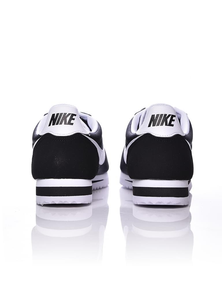 Nike Classic Cortez Nylon 08652f25b4