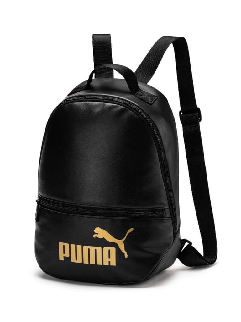 1b48402a7ce2 PlayersFashion.hu - Puma woman -