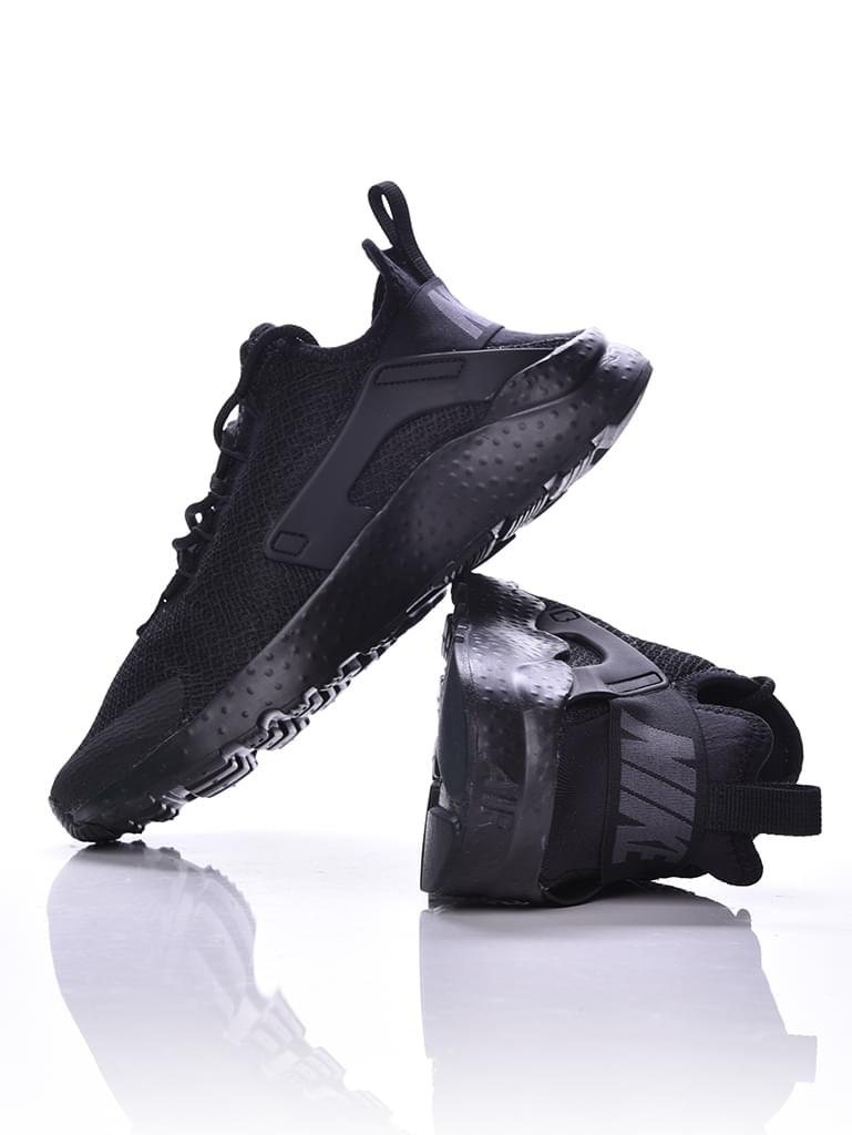 d35eea5a20 ... Cipő / Utcai cipö / Női · Air Huarache Run Ultra