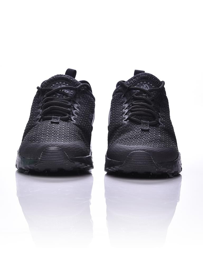 54c2230de0 Playersroom   női utcai cipő   Playersroom.hu
