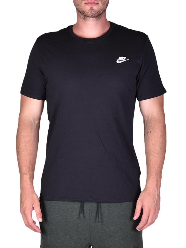 ac254cfd10 PlayersFashion.hu - Nike man -