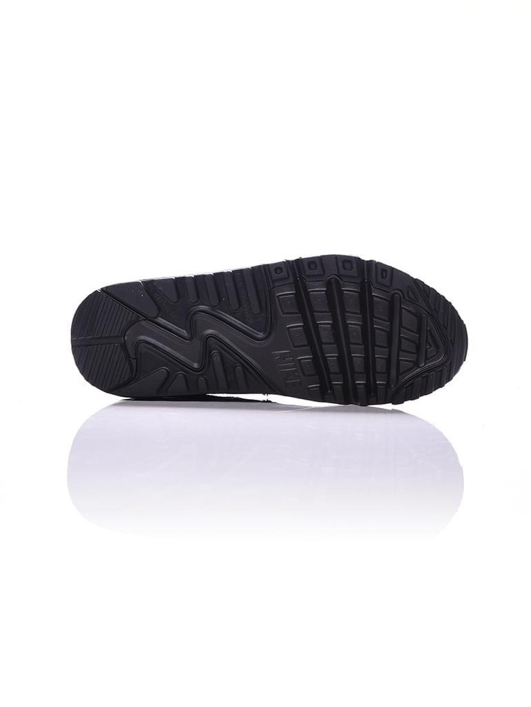 Nike Boys Air Max 90 Leather (GS) 33c37b886e