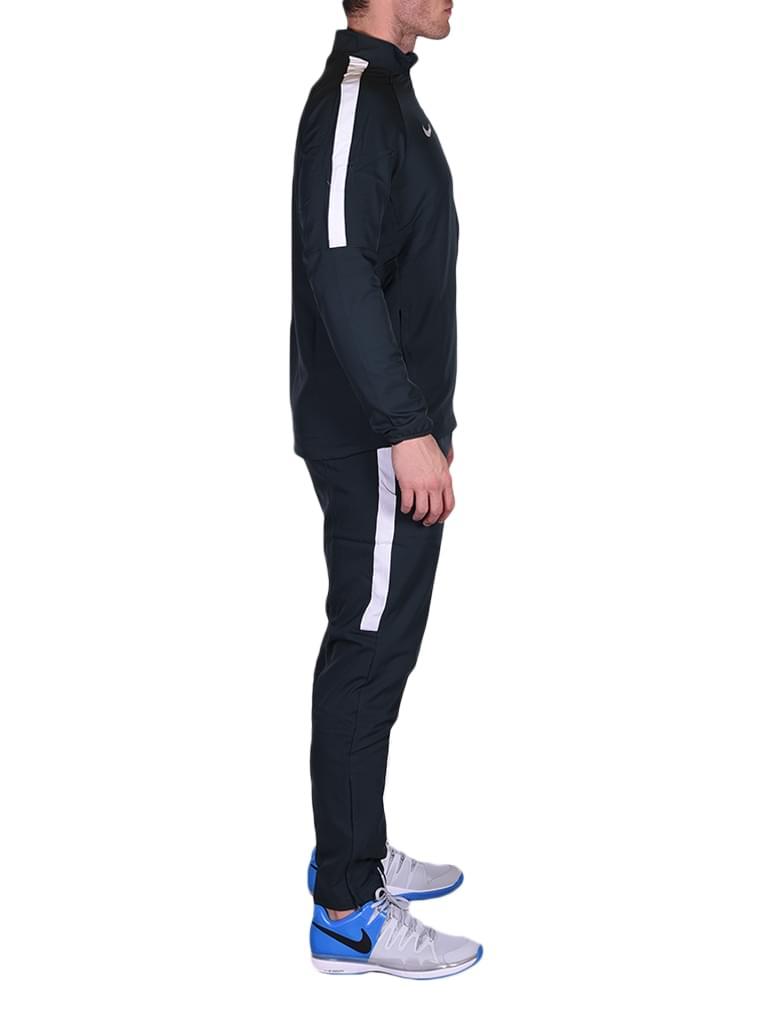 PlayersFashion.hu - Nike férfi jogging - NIKE MENS DRY ACADEMY ... c8cf971458