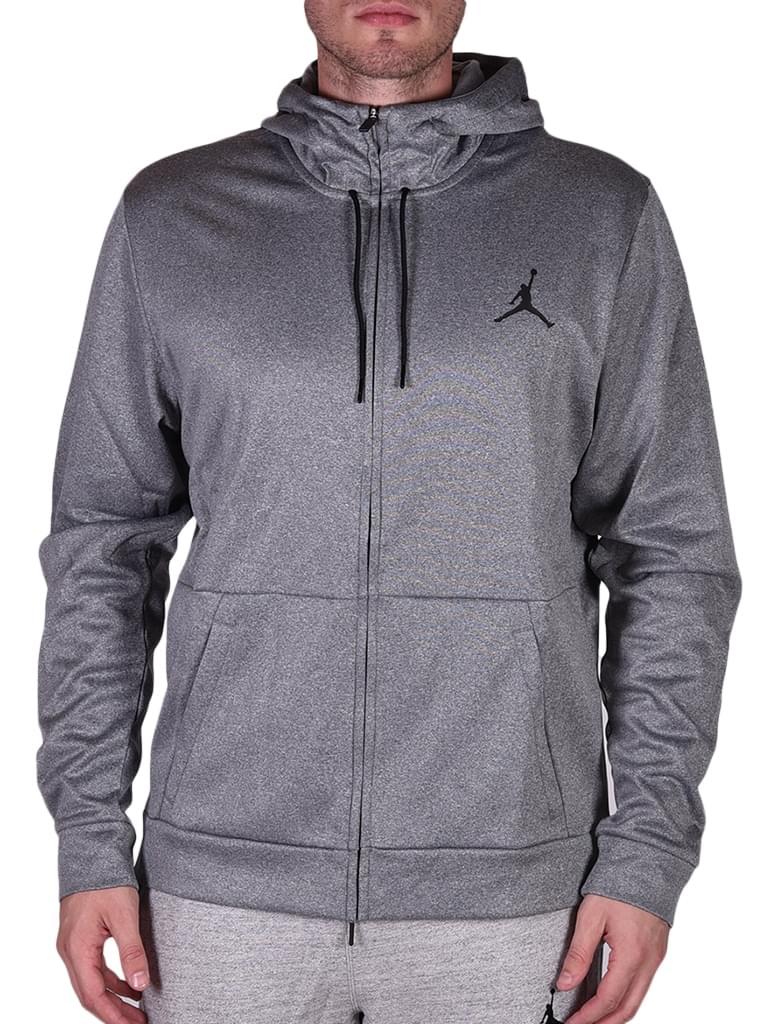 online retailer b0b83 5d676 PlayersFashion.hu - Nike man -