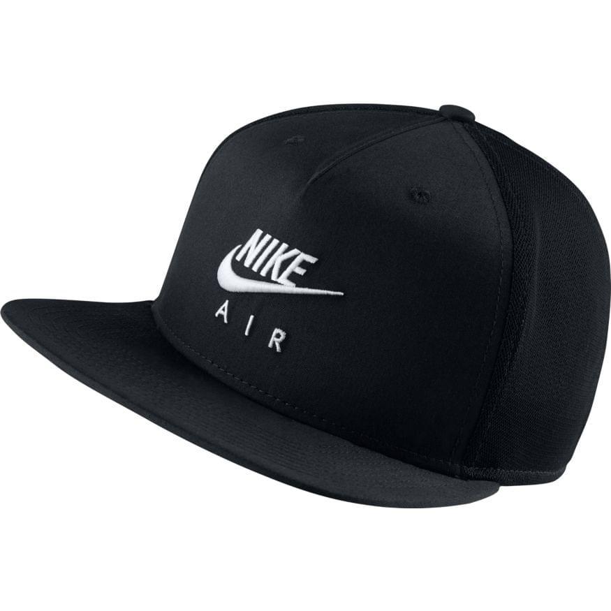 Nike U CAP PRO AIR 5768867f30