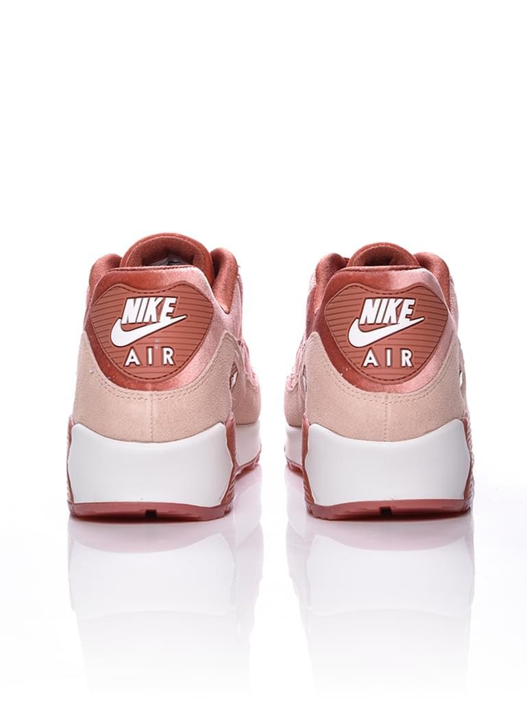 54c2230de0 Playersroom | női utcai cipő | Playersroom.hu