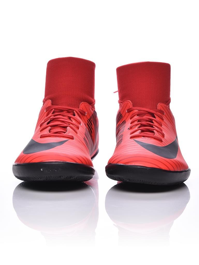 PlayersFashion.hu - Nike férfi foci - NIKE MERCURIALX VICTORY VI DF IC 65c2c9f289