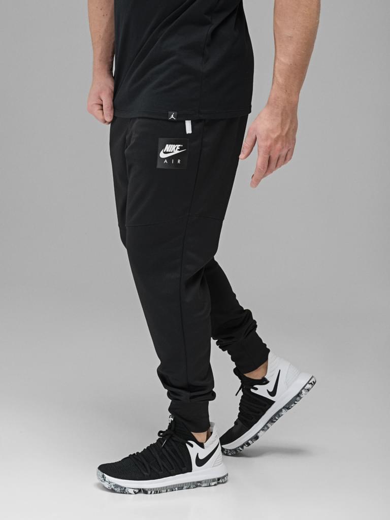 db9e1e2e27 PlayersFashion.hu - Nike man -