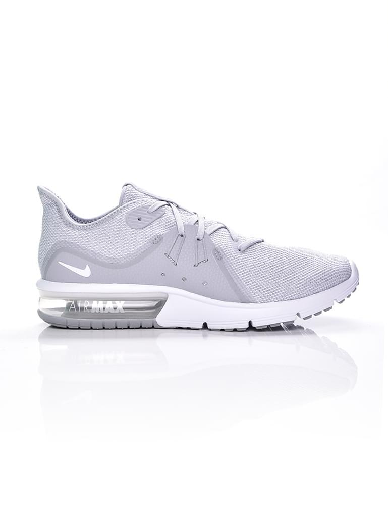 7de43bc0b683 Playersroom | férfi futó cipő | Playersroom.hu