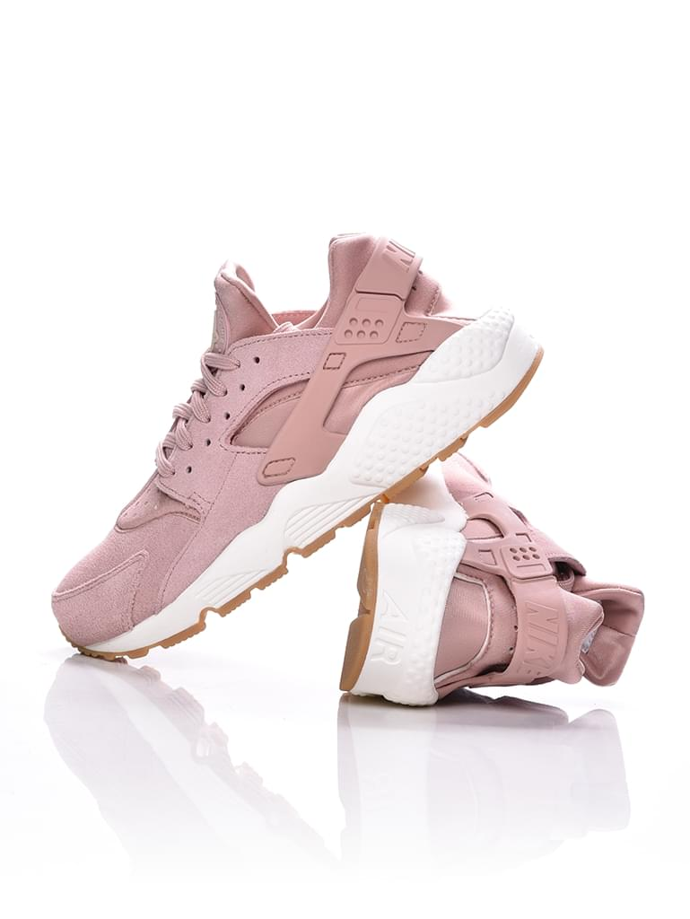 Air Huarache Run SD ccf84be3bd