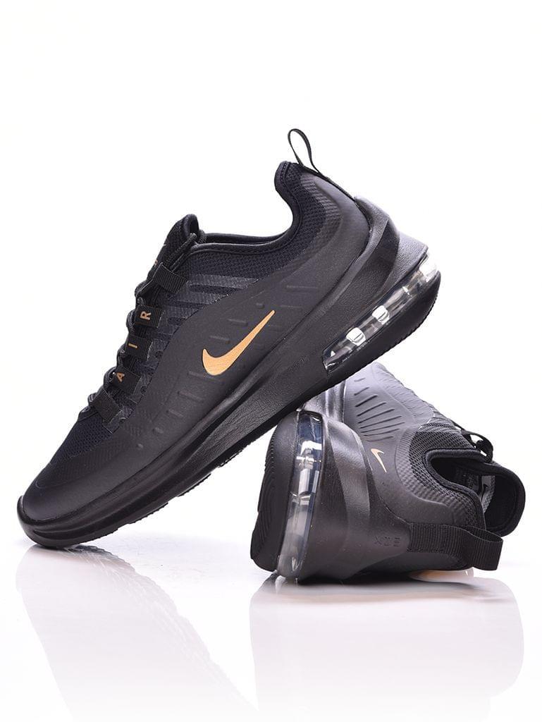 Online Értékesítés Nike Air Max Női Utcai Cipő Nike Air Max