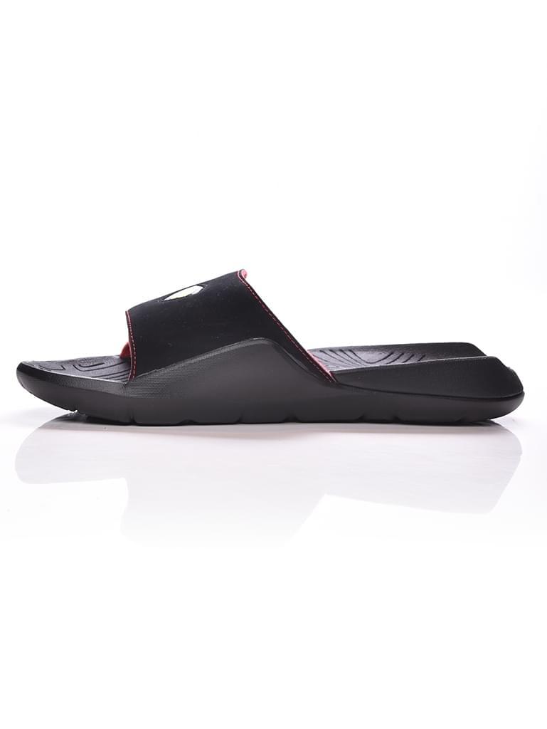 Nike Mens Jordan Hydro 7 Slide fa914a916a