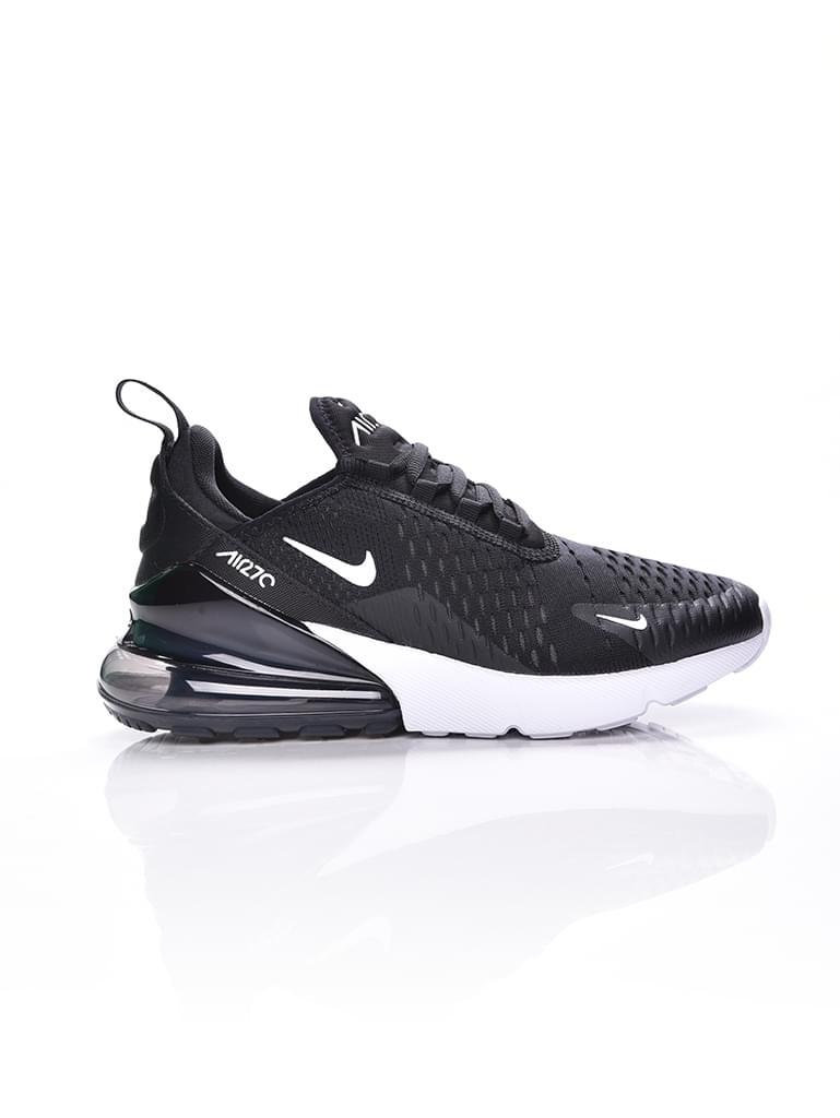 Nike AIR MAX 270 0a15900ea5