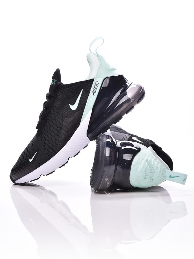 Nike Air Max 270 0c973b996b