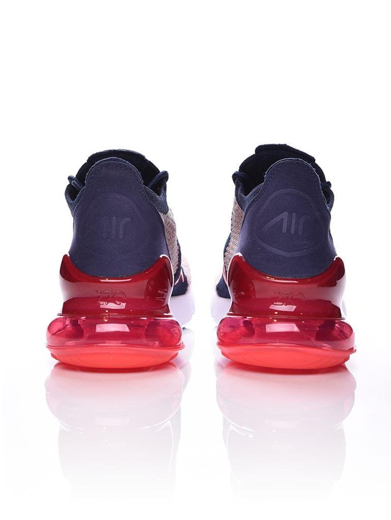 Nike Air Max 270 Flyknit 44555edb77