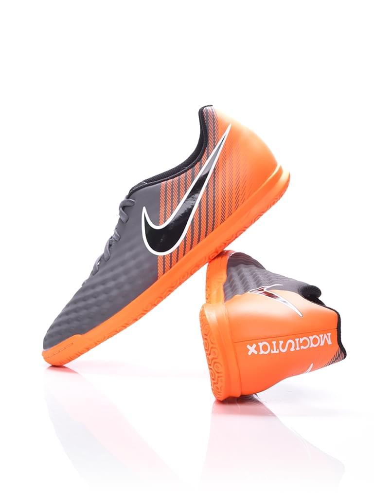 PlayersFashion.hu - Nike férfi foci - NIKE OBRAX 2 CLUB IC 0b3eba8109
