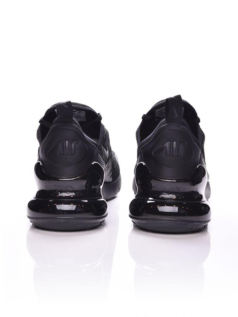 fa750e550524 Playersroom | férfi utcai cipő | Playersroom.hu
