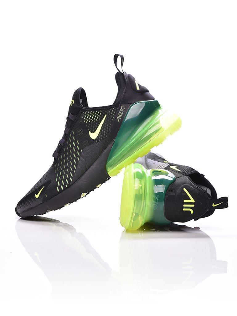 a9a73b8141 Playersroom | férfi utcai cipő | Playersroom.hu