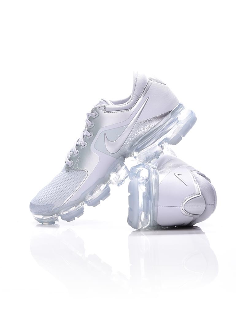 Playersroom | női utcai cipő | Playersroom.hu