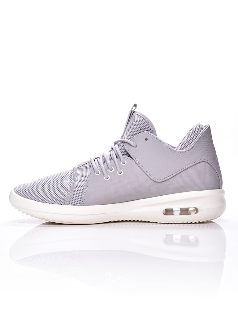 Nike Air Jordan First Class 53d548747c