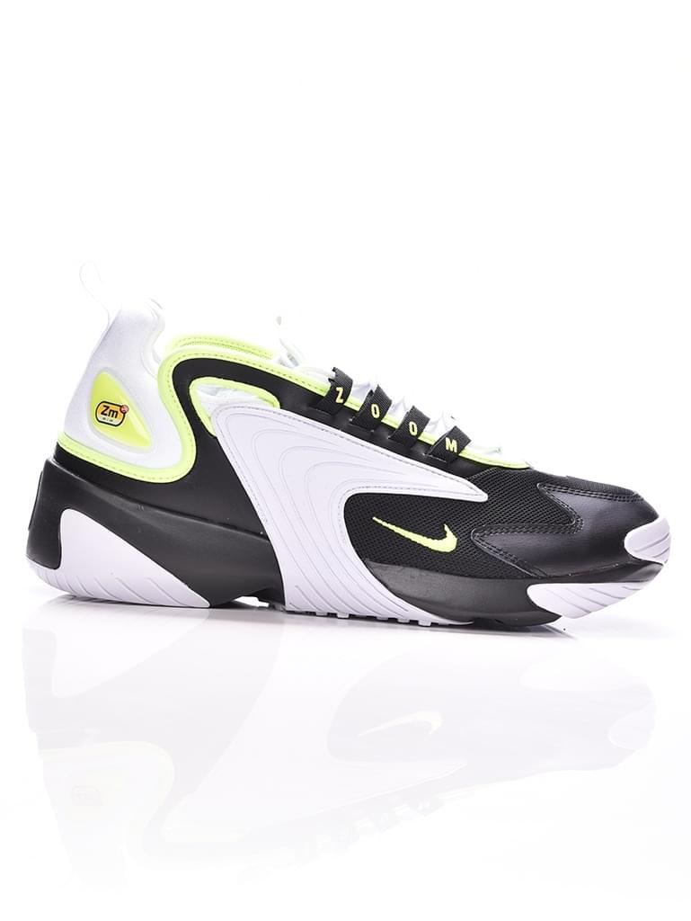 Playersroom | férfi utcai cipő | Playersroom.hu