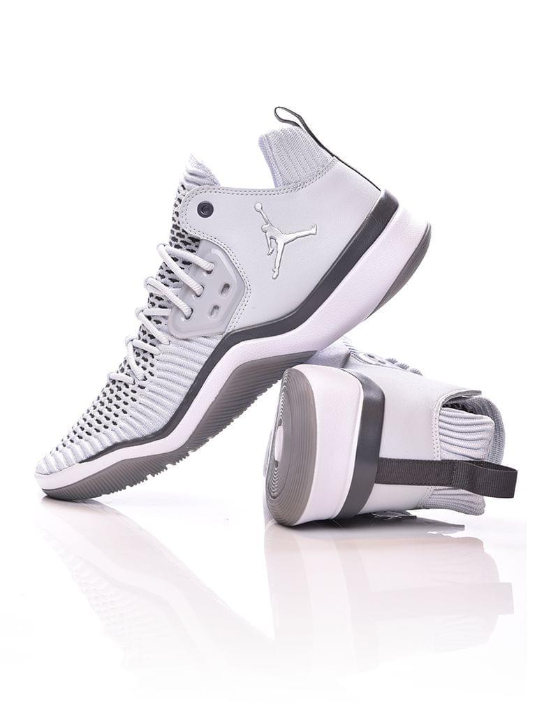 Nike Jordan DNA LX 3889739a49