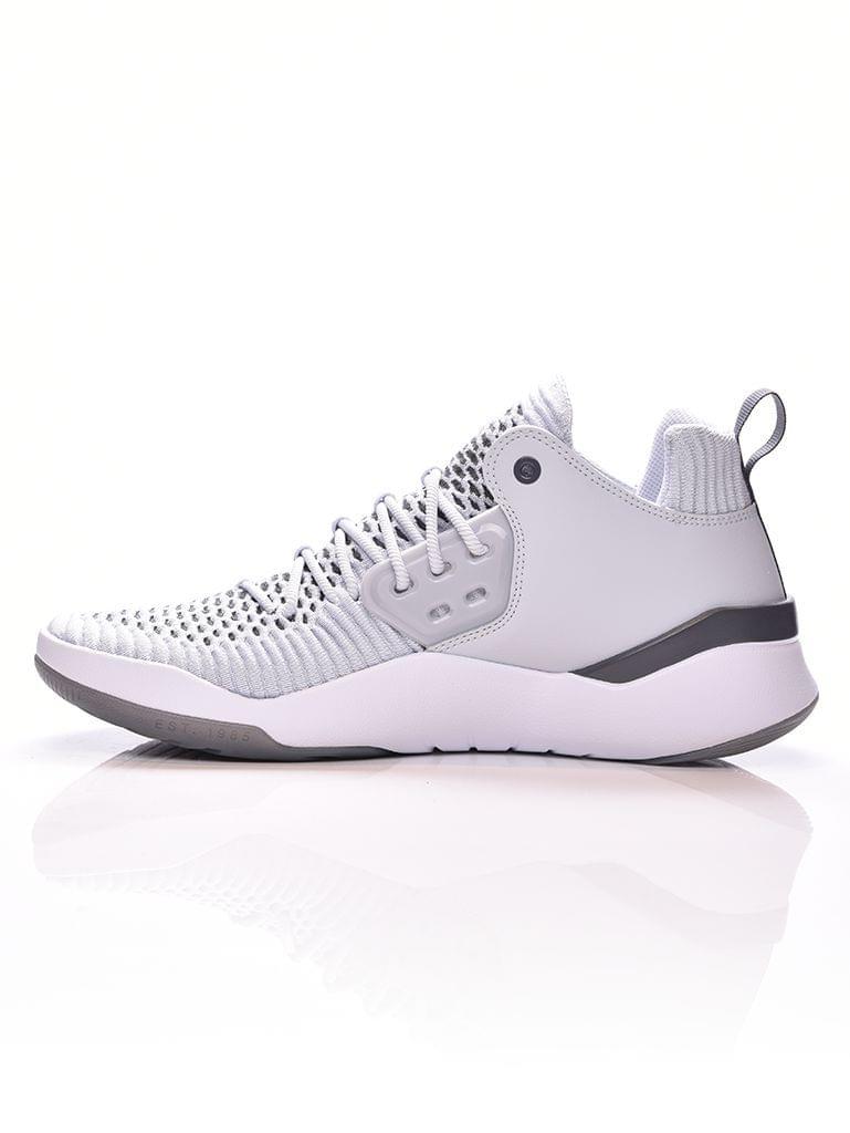 Nike Jordan DNA LX 78f18762dd