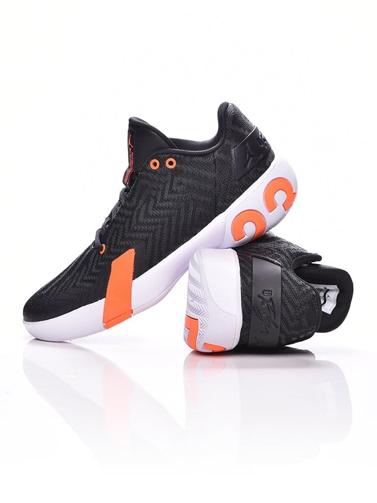 6dcc1729ce Playersroom | férfi kosárlabda cipő | Playersroom.hu