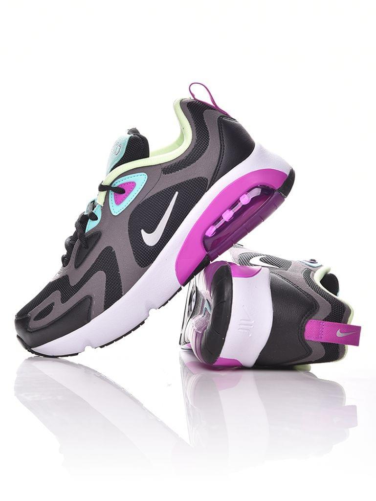 Playersroom | kamasz lány utcai cipő | Playersroom.hu