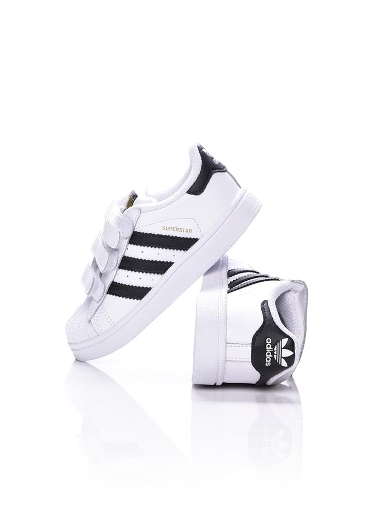 Adidas ORIGINALS SUPERSTAR CF I 27eb1354c3