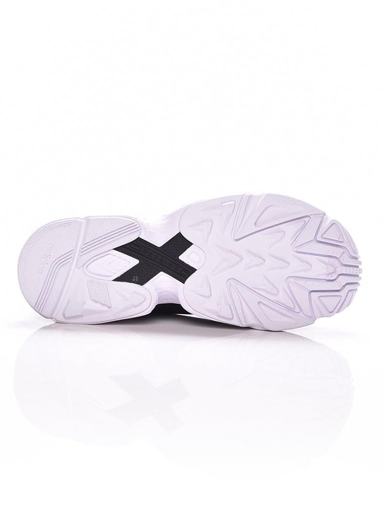 Adidas ORIGINALS FALCON W 33004956a4