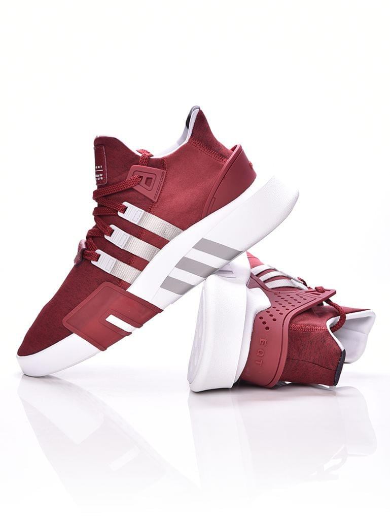 e2dbf32594 Playersroom | férfi utcai cipő | Playersroom.hu