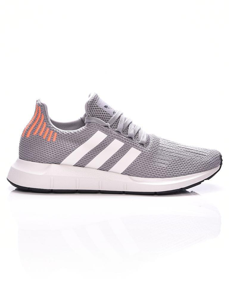 Adidas ORIGINALS SWIFT RUN c9563675fb
