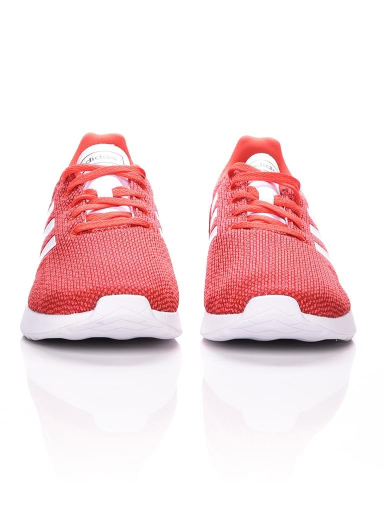 Playersroom | futó cipő | Playersroom.hu